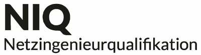 Netzingenieurqualifikation Logo