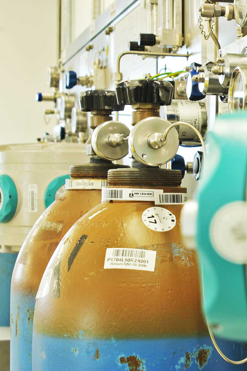 Netzingenieur, Ingenieur, Netzingenieurqualifikation, Weiterbildung, Gas