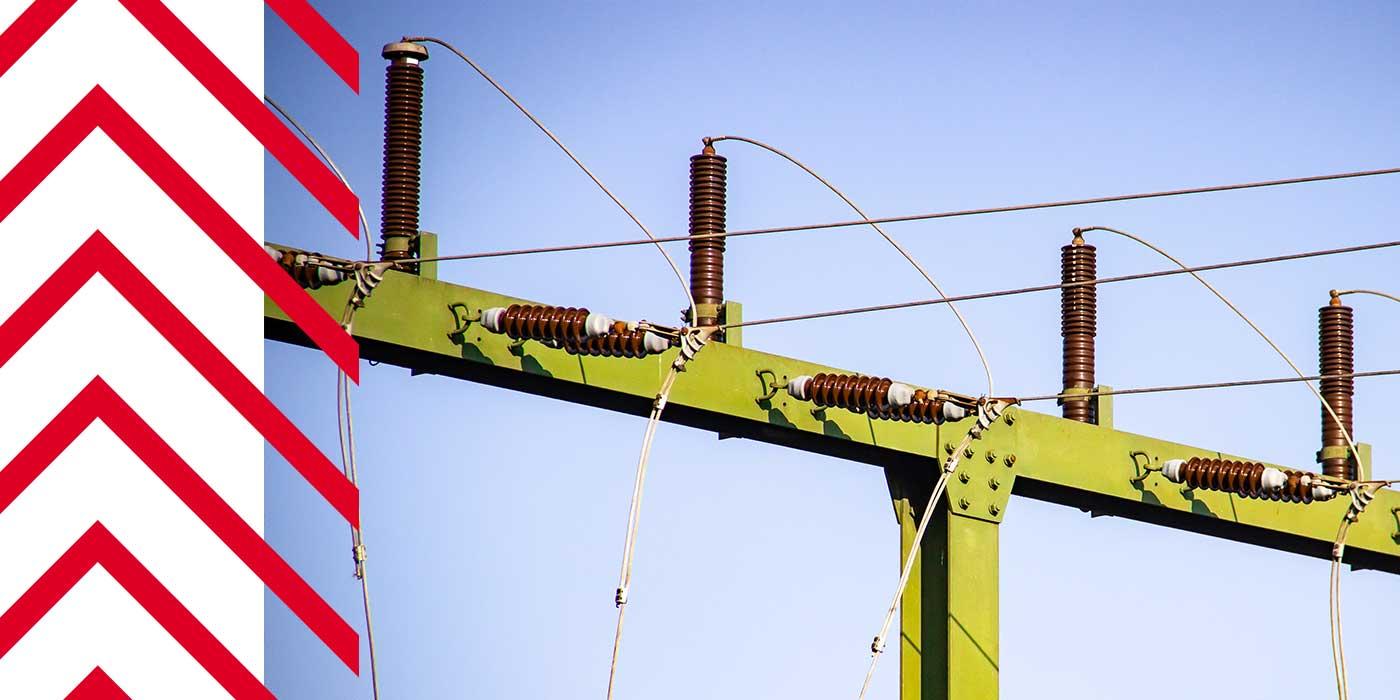 Netzingenieur, Ingenieur, Netzingenieurqualifikation, Weiterbildung, Strom